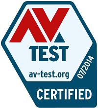 av test.org