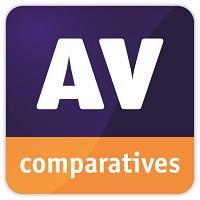 av comparative