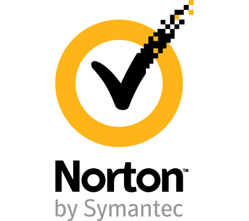 Norton Security