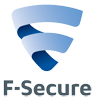icoon fsecure