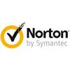 icoon norton