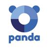 icoon panda