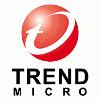 icoon trend micro