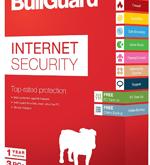 internet security software bullguard