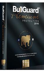 beste bullguard security pakket