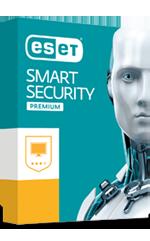 smart security eset