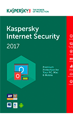 security kaspersky