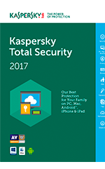 best software kaspersky