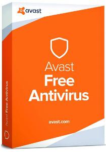 antivirus avast gratis