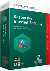 multi device kaspersky